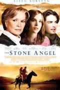 Egy asszony élete  (The Stone Angel)
