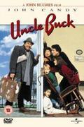 Belevaló papapótló (Uncle Buck)