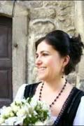 Boros Erzsébet