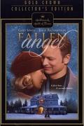 A múlt angyala (Fallen Angel) 2003.