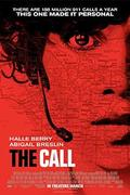 A hívás (The Call)