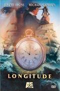 A hosszúsági fok (Földrajzi hosszúság) (Longitude)