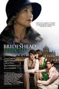 Utolsó látogatás (Brideshead Revisited)