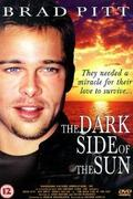 A Hold fia (The Dark Side of the Sun)