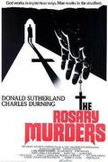 Rózsafüzéres gyilkosság (The Rosary Murders)