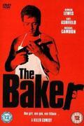 A pék (The Baker)