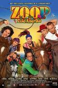 Komisz kamaszok Dél-Amerikában (Zoop in Zuid-Amerika / Zoo Rangers in South America)