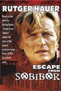 Szökés Sobiborból (Escape from Sobibor)