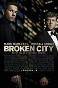 Megtört város (Broken City)