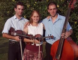 Arató zenekar