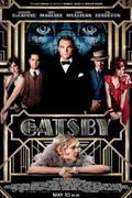 A nagy Gatsby (The Great Gatsby)