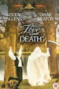 Szerelem és halál (Love and Death)