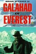 A Mount Everest lovagja (Galahad of Everest)