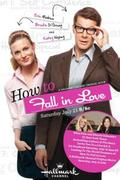 Leckék szerelemből (How to Fall in Love)