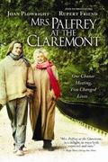 Különös barátság (Mrs. Palfrey at the Claremont)