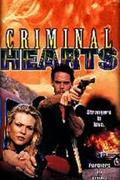 Nincs kiszállás ( Criminal Hearts)