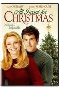 Apát kérek karácsonyra (All I Want for Christmas)