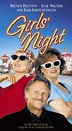 Műszak után, Las Vegas! – színes, angol filmdráma 1998