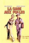 Őrült nők ketrece (La cage aux folles)