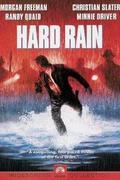 Vízözön (Hard Rain)