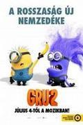 Gru 2 (Despicable Me 2)