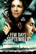 10 nap szeptemberben (Quelques jours en septembre)