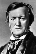 Richard Wagner