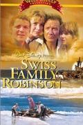 A Robinson család (Swiss Family Robinson)