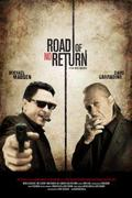 Ahonnan nincs visszatérés (Road of No Return)