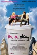 Egy nap alatt (In a Day)
