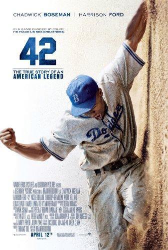 A 42-es (42)