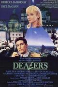 Brókerek (Dealers)