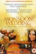 Esküvő monszun idején (Monsoon Wedding)
