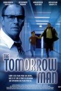 A holnap embere (The Tomorrow Man)