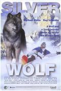 Ezüst farkas (Silver Wolf)