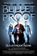 Golyóálló szerzetes (Bulletproof Monk)