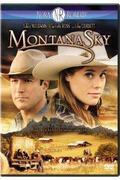 Nora Roberts: Azúrkék égbolt (Montana Sky)
