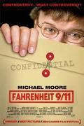Fahrenheit 911 9/11