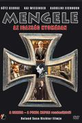 Mengele - Az igazság nyomában (Nichts als die Wahrheit)