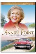 Annie Csúcsa (Annie's Point)