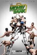 WWE Fogd a pénzt! (WWE Money in the Bank)