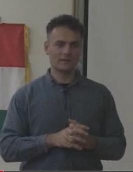 Vukics Ferenc - Az önvédelmi, gazdasági és szakrális feladatok egysége