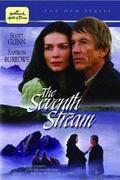 Érzelmek áradatában (The Seventh Stream)