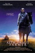 Családi űrutazás (The Astronaut Farmer)