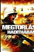 Megtorlás Hadithában - (Battle for Haditha)