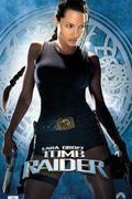 Lara Croft: Tomb Raider (Tomb Raider)
