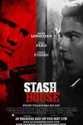 Rejtekhely (Stash House)