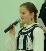 Bognár Lili Janka
