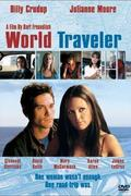 World Traveler - Az utazó (World Traveler)