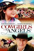 Angyalok a porondon (Cowgirls n' Angels)